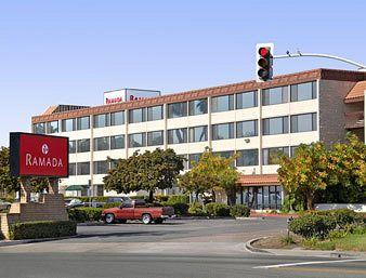 ‪Ramada Inn San Diego South‬