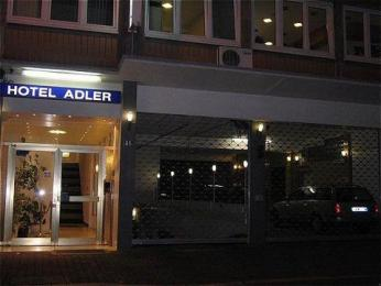 Photo of Hotel Arlberg St. Anton am Arlberg