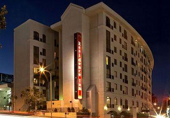 Residence Inn by Marriott Beverly Hills