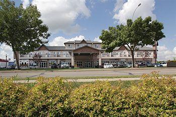 Photo of Alberta Inn & Suites Wetaskiwin