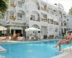 Photo of Hotel Kronos Platamonas