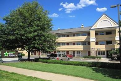 Photo of Extended Stay America - Louisville - Dutchman