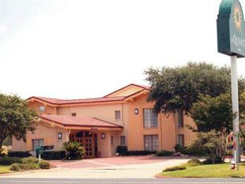 Photo of La Quinta Inn Nacogdoches