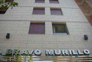 Photo of 4C Bravo Murillo Madrid