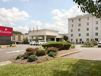 Photo of Ramada East Hartford