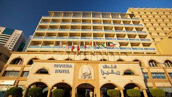 Photo of Riviera Hotel Dubai