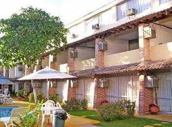 Photo of Vallartasol Hotel Puerto Vallarta