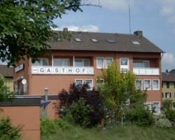 Gasthof Hotel Mainperle
