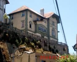 Photo of Casa Patrimonial Little Castle Vina del Mar