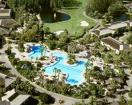 Saddlebrook Resort-Tampa