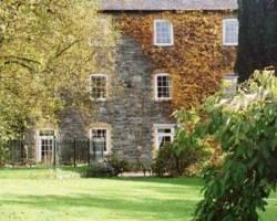 Brynafon Country House Hotel