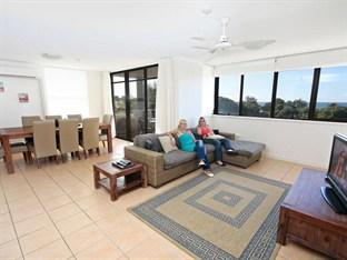 Photo of Windward Apartments Mooloolaba