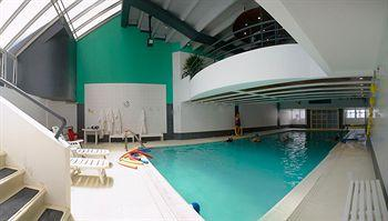 Photo of Hotel Spa Republica Mar del Plata