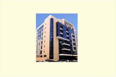 Photo of Ascot Hotel Apartment Dubai