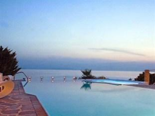 Photo of Apanema Resort Mykonos