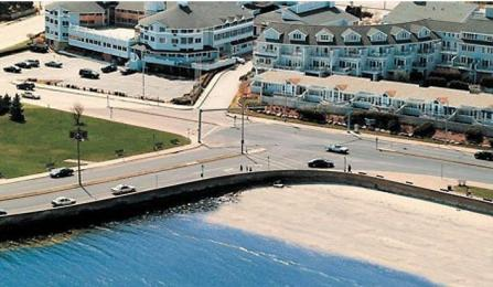 Photo of Village Inn at Narragansett Pier Hotel and Conference Center