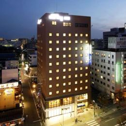 Dormy Inn Himeji