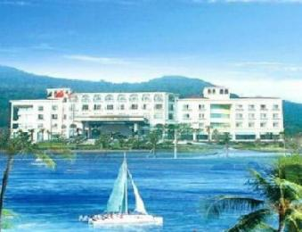 Grand Bayview Hotel