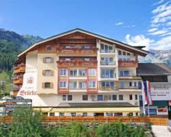 Photo of Gasthof Bruecke Mayrhofen