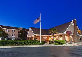 Residence Inn Austin Northwest / Arboretum