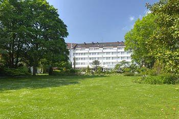 Photo of Sinneo am Park Bad Dürkheim