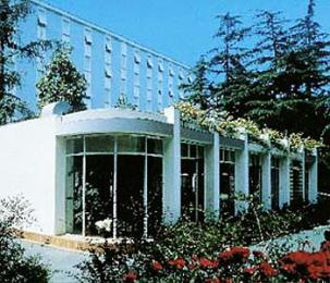 Photo of Hotel delle Terme Monticelli Terme