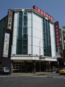 Eastern Beauty Hotel