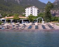 Club Verano Hotel