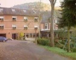 Photo of Hotel Direndall Kopstal