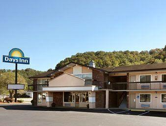 ‪Paintsville Days Inn‬