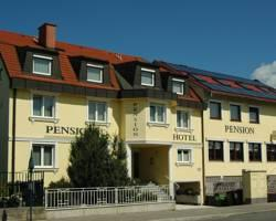 Photo of Pension Weber Vienna