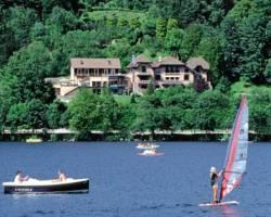 Photo of Le Manoir au Lac Gerardmer