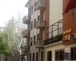 Photo of Best Western Hotel Crimea Turin