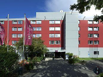 Mercure Hotel Köln West