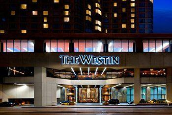 Photo of The Westin Ottawa
