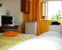 Photo of Apartmani Vulicevic Dubrovnik