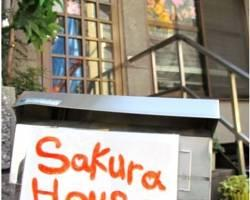 Peace House Sakura
