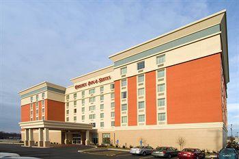 Drury Inn & Suites Arnold