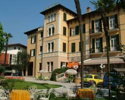 Hotel Maderno