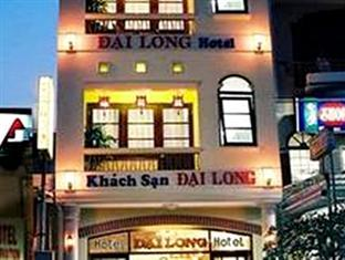 Dai Long Hotel