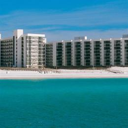Photo of Mainsail Resort Destin