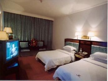 Photo of New West Street International Hotel Yangshuo