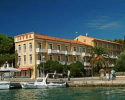 Photo of Hotel Istra Rab