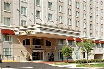 Hilton Garden Inn Tysons Corner