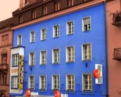 Photo of Hotel Zach Innsbruck