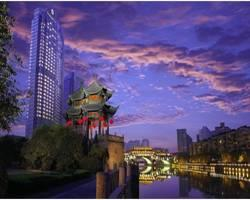 Photo of Shangri-La Hotel Chengdu