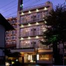 Shimaya Ryokan
