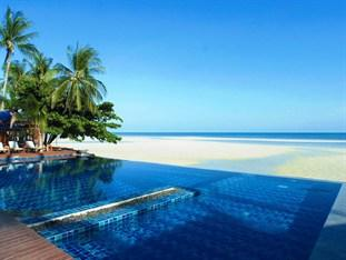 Photo of Baan Haad Ngam Boutique Resort & Spa Chaweng