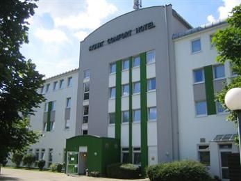 Photo of Achat Hotel Koln/Monheim Monheim am Rhein