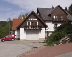 Photo of Pension Karin Spindleruv Mlyn